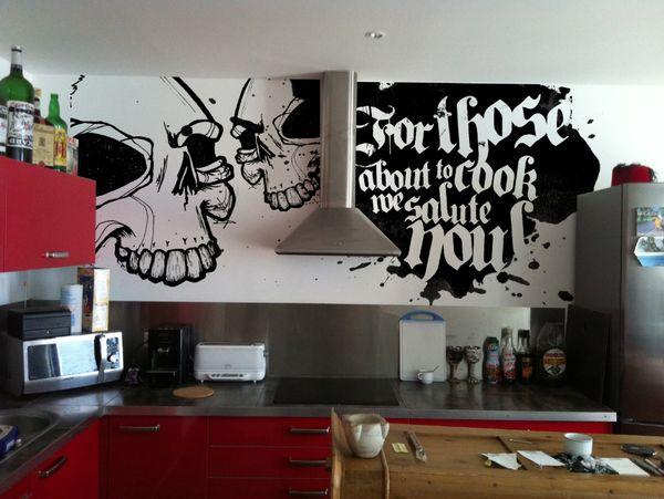 115 Best Graffiti Art Images On Pinterest