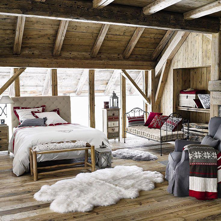 Furniture & home accessories - Cottage| Maisons du Monde