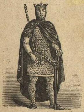 capetian kings of france Genealogy for hugues capet, roi des francs  was the first king of france of the eponymous capetian dynasty from his election to succeed the carolingian louis v.