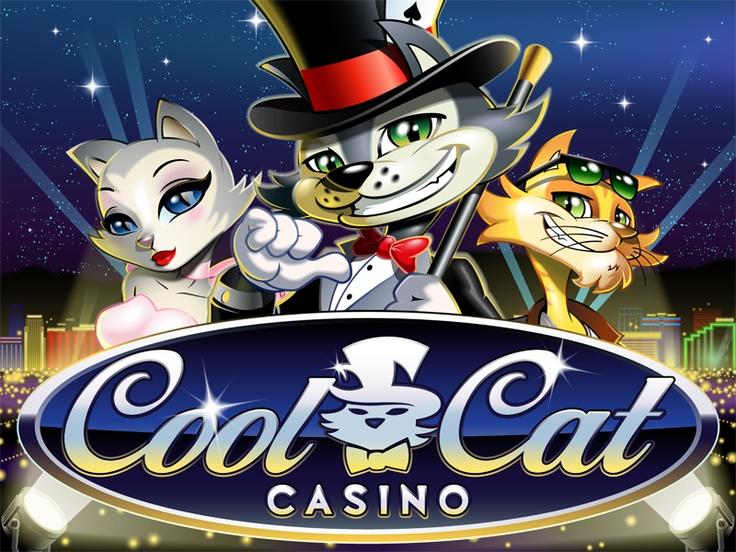 Casino newest online slot casino shawnee