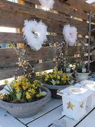 Bilderesultat for dekorina blomster