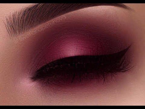 20 Evening Makeup Tutorial 2019 | Best Eye Makeup Compilation💓👍 #13