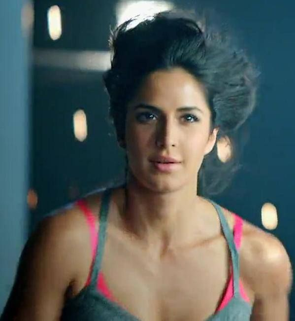 katrina-kaifs-ass-high-quality-big-size-photos