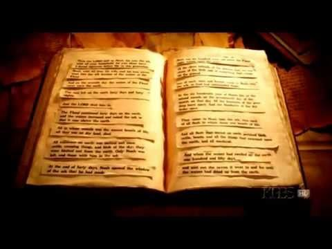 the historical facts of the origins of the jews in the bible 'how to read the bible' through history the modern bible is the product of including jews, had adopted the historical-critical method without.
