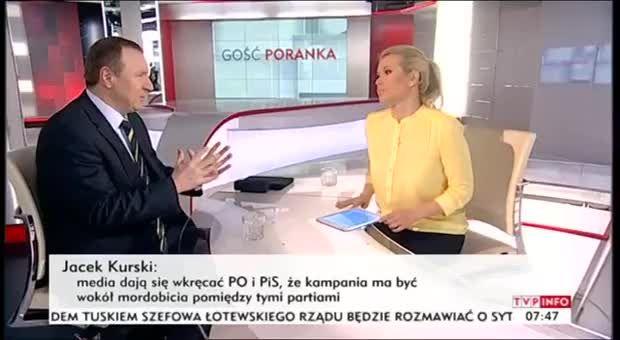 Beznadziejny kartel PiS-u i Platformy, który odpowiada za: biedę, nędzę, bezrobocie, drożyznę, wykluczenie społeczne, migrację, zapaść, służbę zdrowia Gość Poranka Jacek Kurski  http://sowa.quicksnake.es/USOPAL/Kurski-za-Majdan-do-rzadu-PDO232-FO-von-Stefan-Kosiewski-Gugala-Kobylanski-KUKULKI-Wojny-Krymskie-Den-Haag-London-a-Sprawa-Polska-FO322-350 Kaczyski jest psychicznie uzalezniony od Macierewicza  https://youtu.be/rhpIeJaH2D8?t=523: