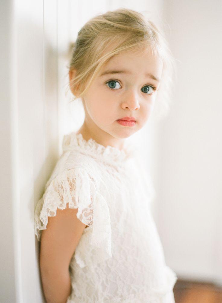 Photography: Jemma Keech