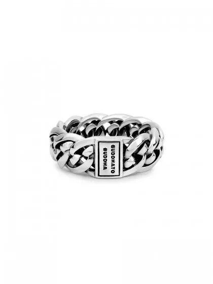 Buddha to Buddha, Nathalie small Ring