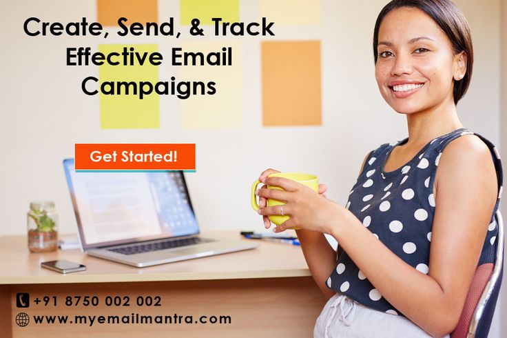Sign up for www.myemailmantra.com/ Email Marketing services today to boost customer retention and to increase revenue. Unleash our easy to use email marketing solution. @ know more details visit : http://www.myemailmantra.com/