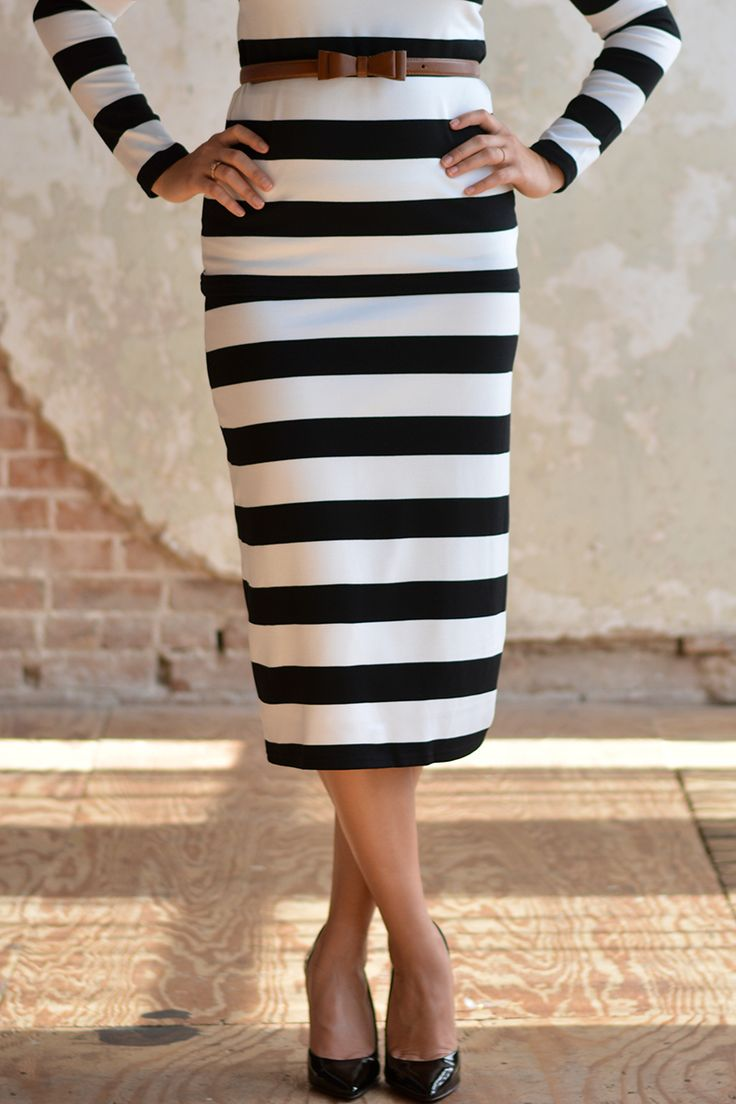 764 best Skirts images on Pinterest | Midi skirt, A line and Skirts