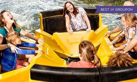 Logis Hôtel des Acacias à Neuville En Ferrain : Séjour romantique dans le Nord avec parc d'attractions: #NEUVILLEENFERRAIN 55.00€ au lieu…