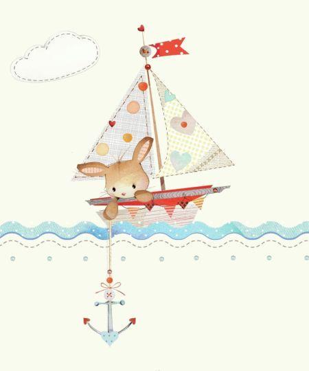 Cute illustrations  - Lynn Horrabin - LynnHorrabin1