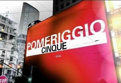 #Spettacoli: #POMERIGGIO 5/ Rosaria Aprea e Gianluca Grignani: di che cosa si occuperà oggi 9 maggio su Canale 5? Riassunto ultima puntata da  (link: http://ift.tt/276PXvy )