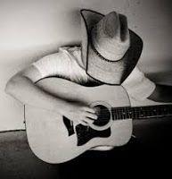Bulletin MIDI-PRO - Pour nos amateurs de musique country... Toutes les bandes sonores de notre répertoire dans ce style sont réduites pour un temps limité. #BMP756