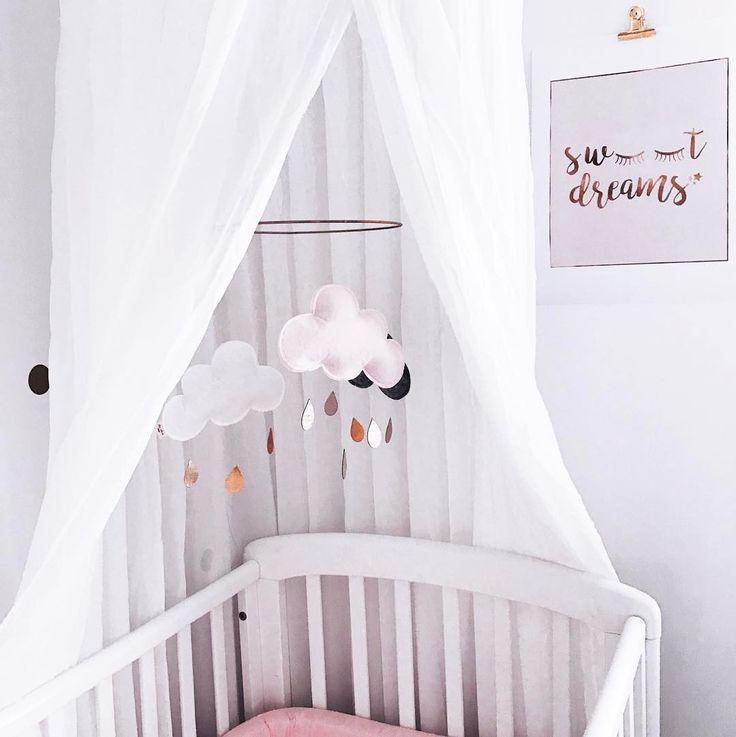 700 besten • FOR KIDS Bilder auf Pinterest | Schwangerschaft ...