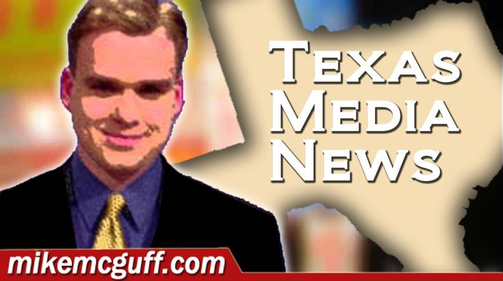 mikemcguff.com: Will Houston TV stations take money to go off the ...