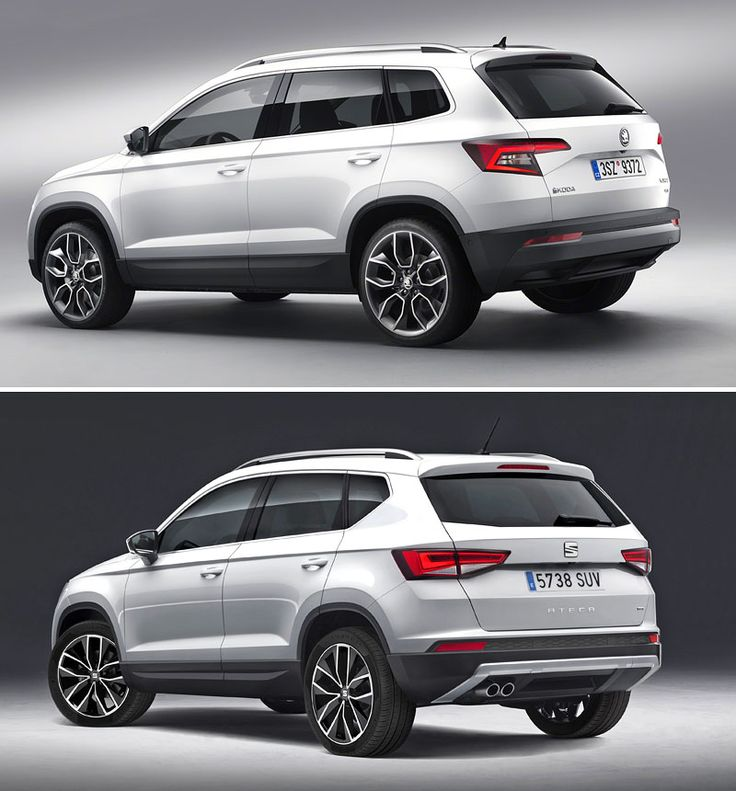 31 best skoda karoq images on pinterest bicycles bicycling and biking. Black Bedroom Furniture Sets. Home Design Ideas