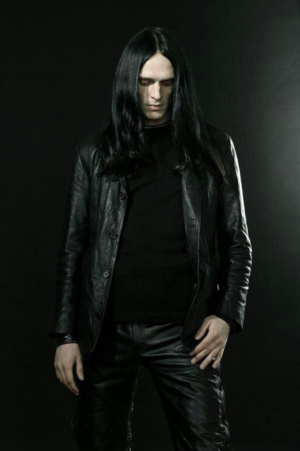 king ov hell gorgoroth norwegian black metal long