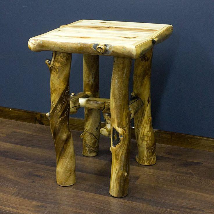 369 Best Log Furniture Designs Images On Pinterest | Wood, Furniture Ideas  And Log Furniture