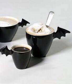 Buenos días #cafe www.xtremonline.com