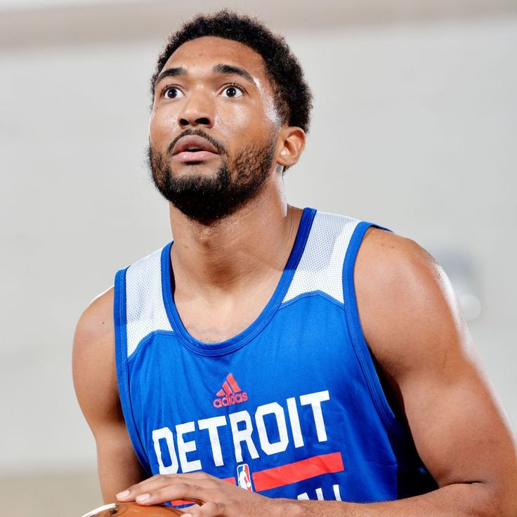 http://www.meganmedicalpt.com/ Detroit Pistons rookie guard Darrun Hilliard had surgery after breaking his nose playing pickup basketball last week.