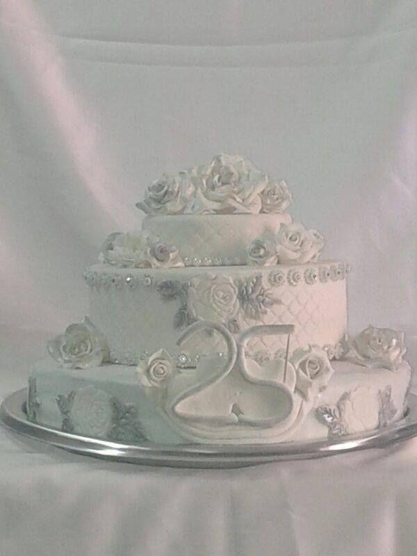 torta anniversario
