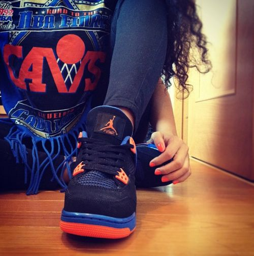 clothes, cute outfit, swag, jordan sneakers, leggings