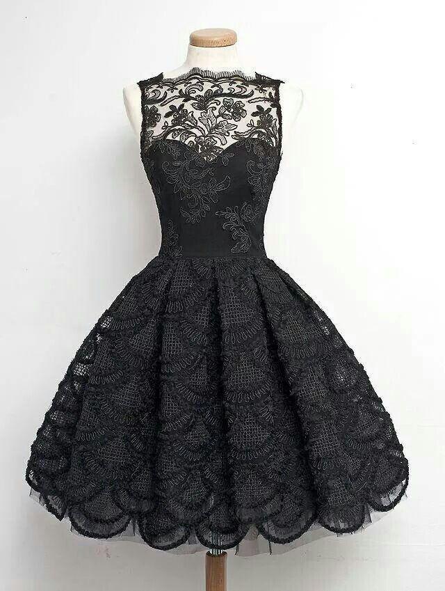 I want this, sooooo adorable