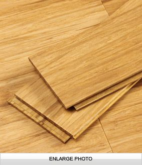 52 best bamboo flooring images on pinterest bamboo floor flooring ideas and flooring options - Bamboo Laminate Flooring