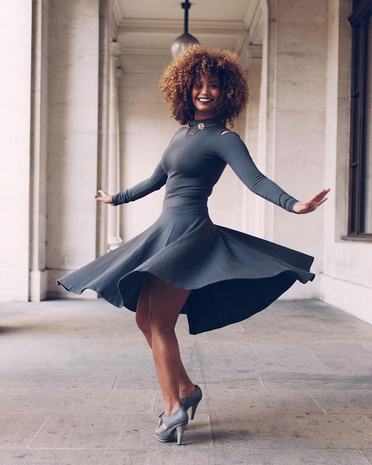 17 Best images about dress to kill on Pinterest