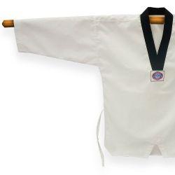 uniforme-taekwondo-implementos-uniformes-artes-marciales-karate-taekwondo-hapkido-judo-hana-deportivas1