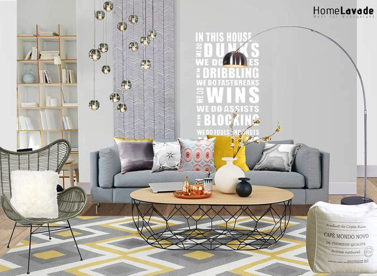22 besten Skandinavische Möbel Bilder auf Pinterest Angebote - wohnzimmer pendelleuchte modern
