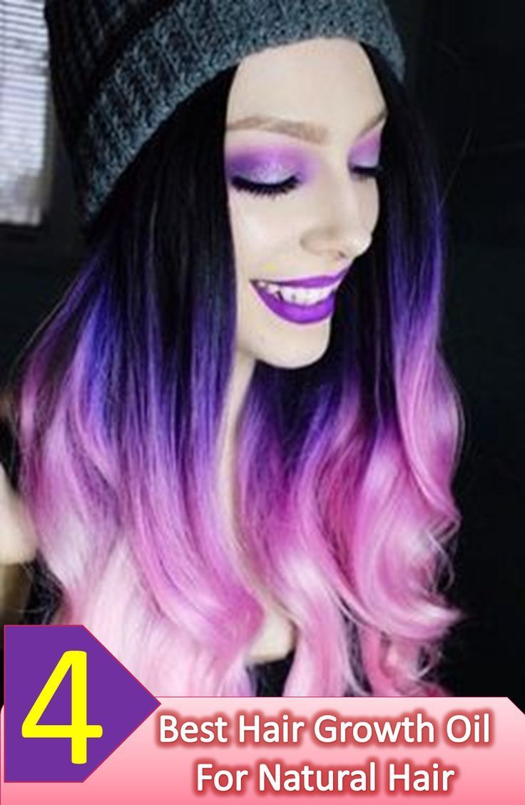 best hair images on pinterest hair colors hair inspiration and