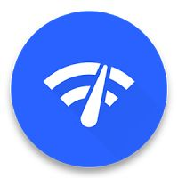 Internet Speed Monitor 0.7.1 Pro APK  applications tools