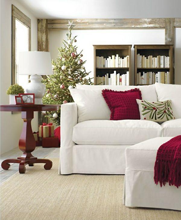 pic der edaffefdcfbbda sofas