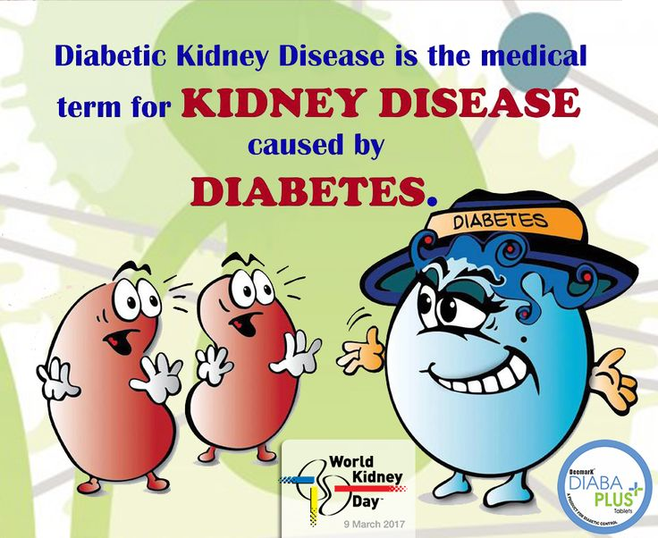 #Diabetic kidney disease is medical term for #KidneyDisease #caused by diabetic @worldkidneydayofficial World Health Organization South-East Asia Region - WHO SEARO Ministry of AYUSH, Government of India #WorldKidneyDay #bloodsugar #who #CCRAIndia #AntiDiabeticMedicine #HerbalTreatment #diabaplus #diabapluscom