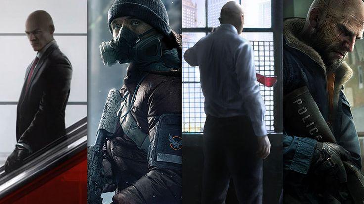 Ce jocuri vor fi lansate săptămâna aceasta pe PC - jocuri PC, ubisoft
