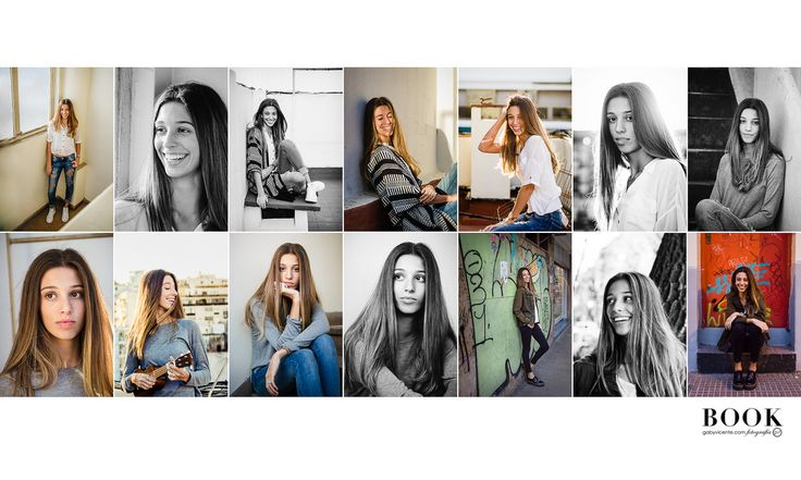 https://flic.kr/p/VPNLNw | . | Books · Fotografía de adolescentes · Pre-15  www.gabyvicente.com www.facebook.com/gvf.gabyvicentefotografia.books/