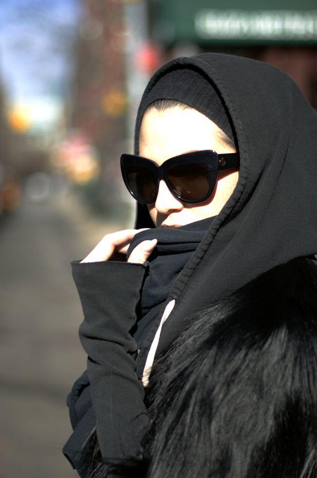 sport hijab,  muslim, modest clothing, fashion, хитжаб