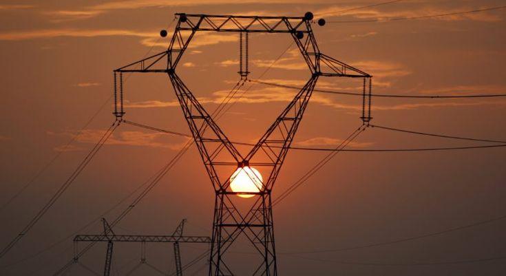 La empresa argentina SAESA, realizó un relevamiento de proyectos de energías renovables en la región de la Patagonia argentina. En el estudio están relevados los proyectos de energía eólica, energía solar y mini hidro.