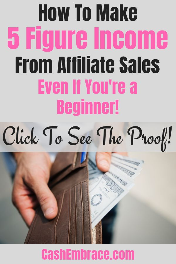 The Best Way To Start With Affiliate Marketing – Be a Super Affiliate! – Make Money Online