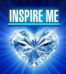 Every Customer Buys, A Seller Decides http://wp.me/p2ZdcM-eq  via @MarkTaur #inspireme http://mrkku.tauriainen.com
