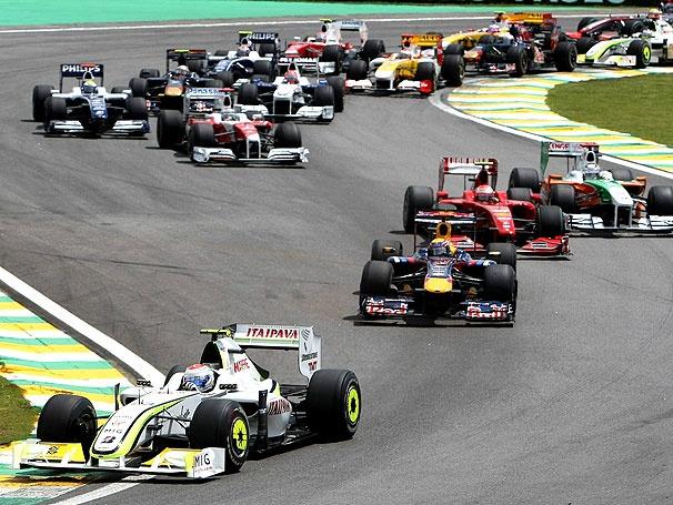 Les 76 meilleures images du tableau f1 grand prix of for Reservation formule 1
