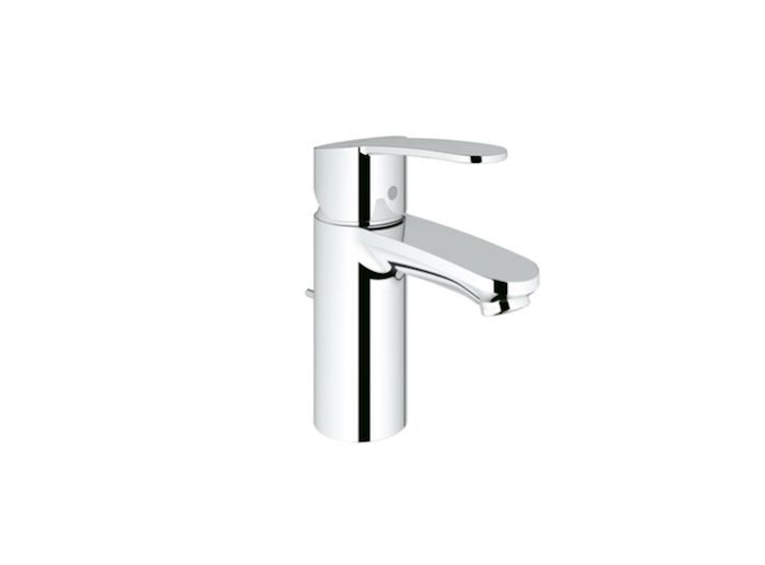 Photo Gallery In Website Confortable Grohe Bathroom Faucets