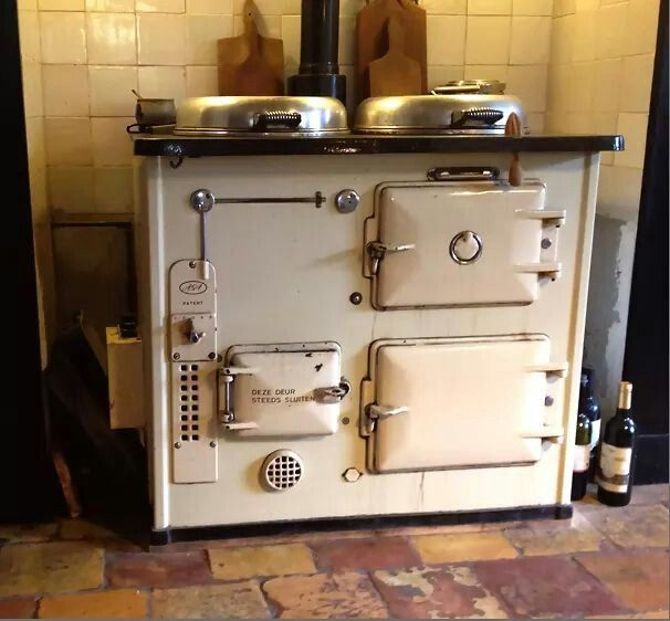 17 Best Images About English Kitchens Amp Aga Stoves On