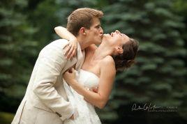 STUDIOUL Relu Calotă- fotojurnalism de nuntă