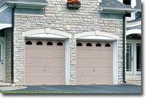 Hanson Overhead Garage Door Company #garage #door #repair #carson, #garage #doors #repairs #installation #services #company #springs #openers #free #estimates #garages #door #safety #tips #how #to #fix #roll #up #overhead #custom #discount #install http://louisiana.remmont.com/hanson-overhead-garage-door-company-garage-door-repair-carson-garage-doors-repairs-installation-services-company-springs-openers-free-estimates-garages-door-safety-tips-how-to-fi/  # Hanson Overhead Garage Door Company…