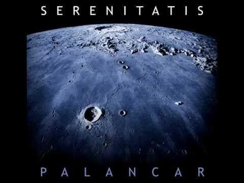 Palancar - Oceanus procellarum