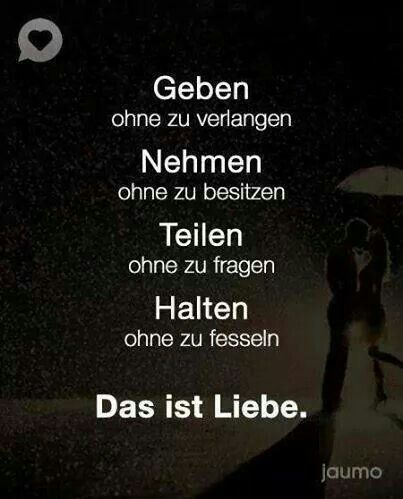 17 best ideas about ich liebe dich on pinterest | zitate, german