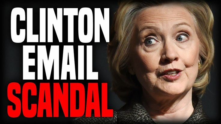 """On Monday evening, former Intelligence Community Inspector General Charles McCullough III told Fox News'Catherine Herridge that the Clinton campaign warned it would fire him after discovering evidence of """"top secret,"""" emails passing through Hillary Clinton's private email server. """"There was personal blowback. Personal blowback to me, to my family, to my office,"""" McCullough III told …"""