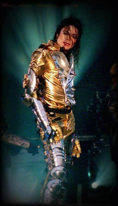 Michael el mas uapo del todo el mundo nadies mas